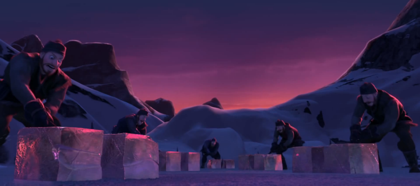 cold mountain historical accuracy