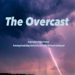 ~Overcast