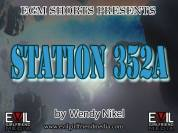 Station 352A