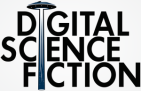 ~Digital Science Fiction