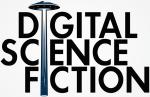 ~Digital Science Fiction