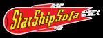 ~StarShipSofa
