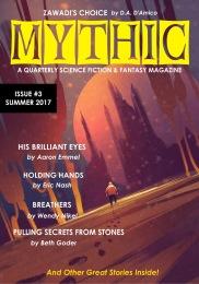 2017 Mythic