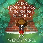 miss-genevieves-finishing-school-audible