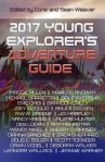 2017 Young Explorer's Guide