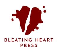 ~Bleating Heart Press