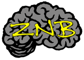 ~Zombies Need Brains