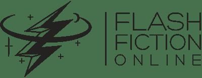 ~ Flash Fiction Online