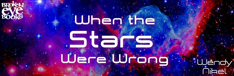 whenstars