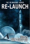 2018 RE-LAUNCH