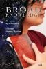 2018 BROAD KNOWLEDGE alt